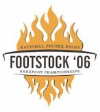 Footstock 2006