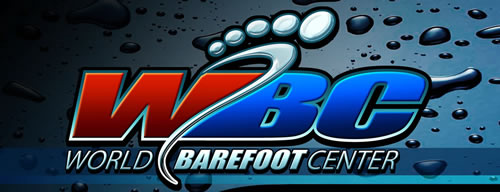 World Barefoot Center